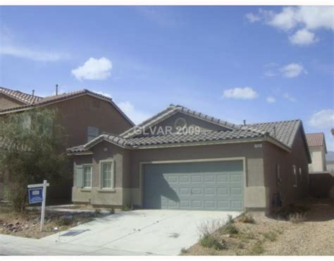 las vegas section 8 rentals north las vegas section 8 housing in north las vegas nevada