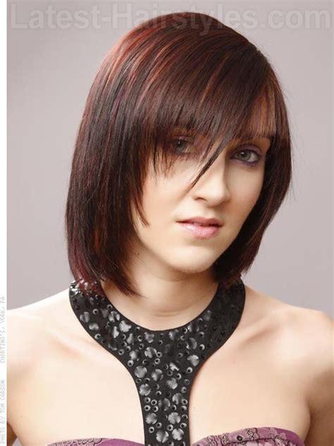 short choppy razoed hairstyles latest short choppy hairstyles 2012 fashion designer quot