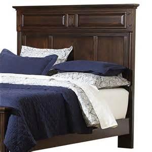 Suburban Furniture Succasunna Nj by Headboard Bed Store Suburban Furniture Succasunna