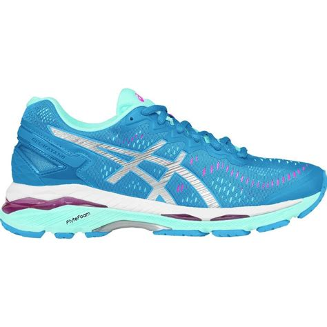 kayano running shoes asics gel kayano 23 running shoe s backcountry