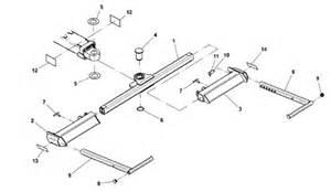 jerr dan element mpl 40 mpl ng wrecker wheel lift pivot repair kit manual grids jerr dan