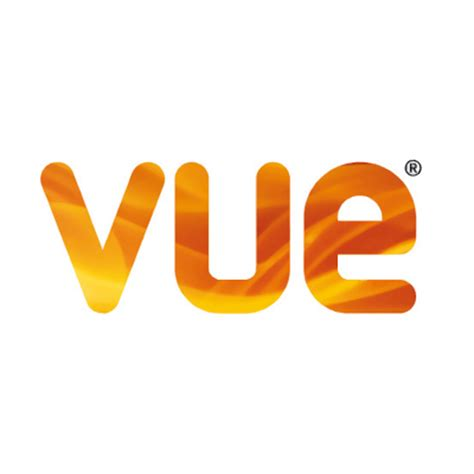 List Of Stores That Accept Westfield Gift Cards - vue cinemas at westfield london cinema entertainment