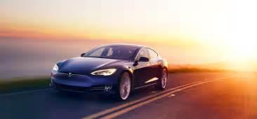 Tesla New Models Model S Tesla