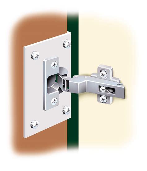 Door Repair by Door Repair Kit Jml Hardware