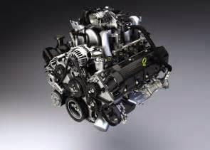 Ford 4 6 L V8 2004 Ford F150 4 6l V8 Engine Picture Pic Image