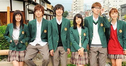 anime live action terbaik film 7 anime live action terbaik dan terpopuler simple info