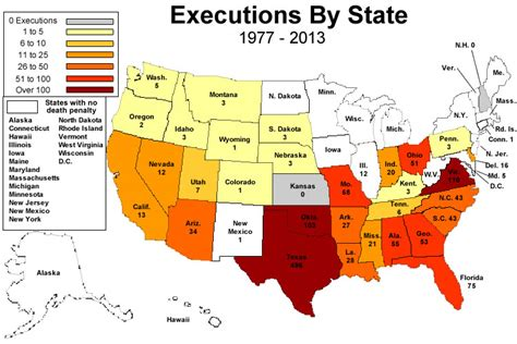 executions in the u s in 2003 death penalty information arbitrariness death penalty information center