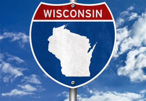 Wisconsin Court Of Appeals Search The Insurance Reinsurance Report Wisconsin Court Of Appeals