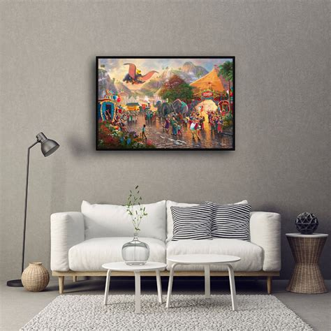 fresh home interior kinkade pictures for sale