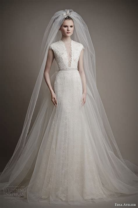 Wedding Dress Overskirt by Black Pearl Weddings September 2014
