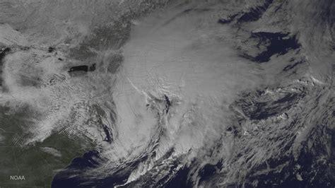 blizzard predictions 2017 february 9 2017 blizzard