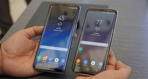Harga Samsung S9 Dan A8 harga samsung galaxy note 8 spesifikasi paling baru juni