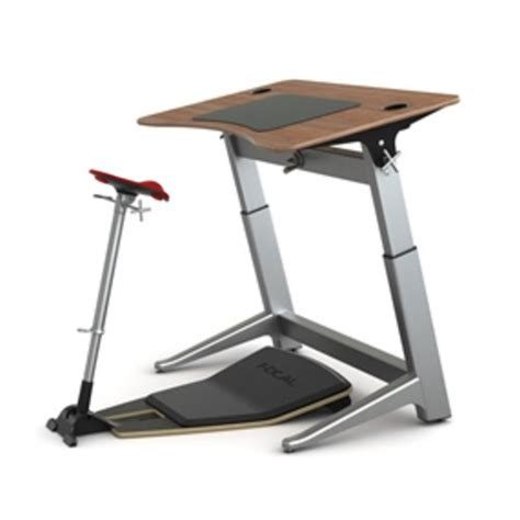 safco standing desk safco standing desk 28 images safco focal locus 6