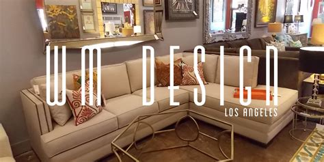 upholstery in los angeles sofa upholstery los angeles custom made frame sofas
