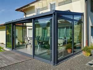 wintergarten dachverglasung alu glas technik wir gestalten winterg 228 rten sitzplatz