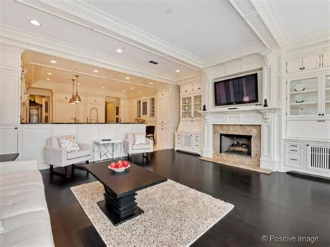 joakim noah house wow house check out the home joakim noah sold for 2 875m lincoln park il patch