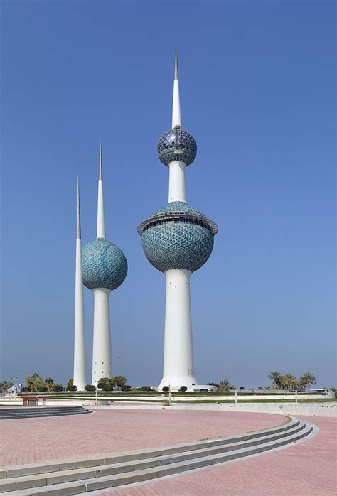 coverlet wiki kuwait towers wikipedia