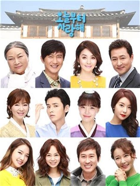 nama pemain film endless love profil nama pemain sinopsis drama korea love on rooftop