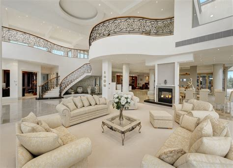 inside mansion house living room www imgkid com the mansion living room graceful beautiful newly listed