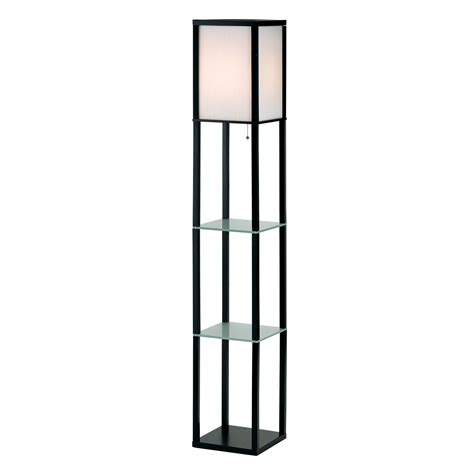black floor l with shelves interior cool wood tower floor l with shelves stylish