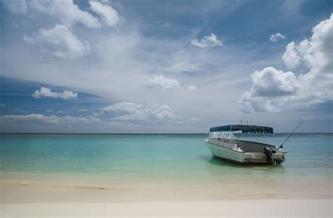 glass bottom boat tours grand cayman enjoy a tour in a glass bottom boat in the cayman islands