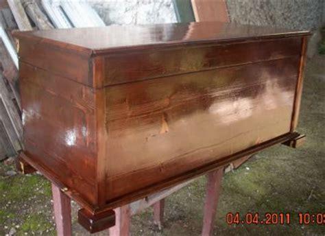 cassapanca fai da te cura dei mobili come mobili lavelli agosto 2013