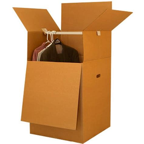 wardrobe box lowes tips for packing clothes for moving olympia moving storage