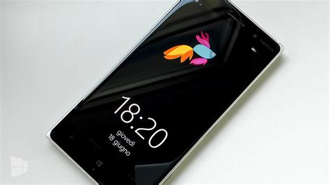 game mod cho windows phone win screens tạo m 224 n h 236 nh kh 243 a s 224 nh điệu cho wp