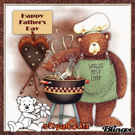 imagenes vintage feliz cumpleaños feliz dia del padre 12 picture 92807722 blingee com