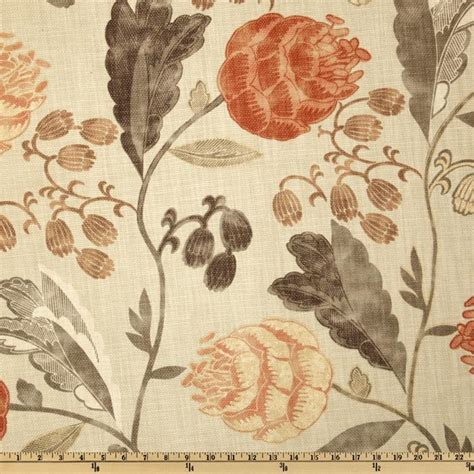 upholstery fabric charleston sc charleston home chandler spice discount designer fabric