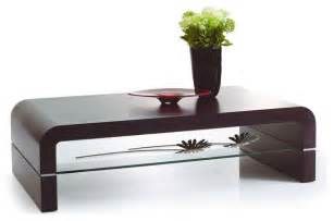 Modern Rectangular Coffee Table Contemporary Ash Rectangular Coffee Table Bungo