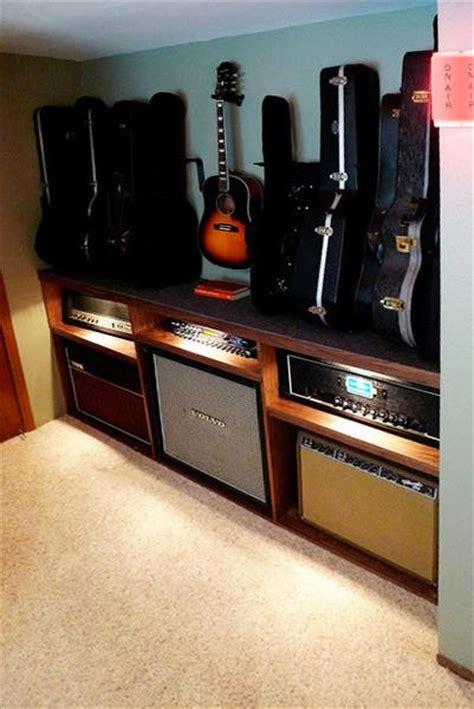 speaker cabinet building supplies learn woodworking skills diy free furniture plans