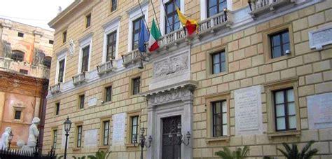 comune di catania ufficio tributi la nuova mappa della burocrazia comunale livesicilia catania