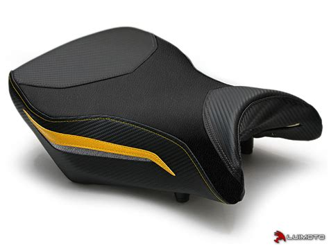 s1000rr comfort seat luimoto seat covers for bmw