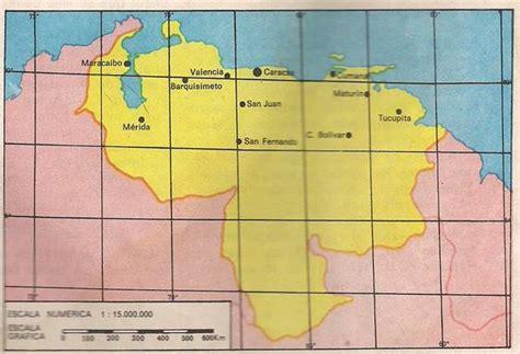 imagenes satelitales con coordenadas interpretaci 243 n de mapas y navegaci 243 n p 225 gina 2