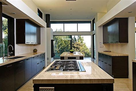 local kitchen remodeling estimates mdmcustomremodeling
