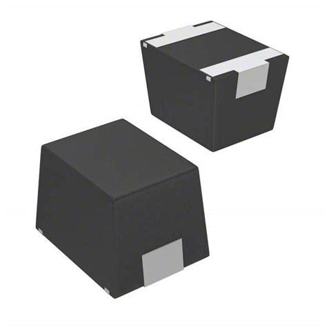 vishay smd inductor vishay wirewound fixed inductors smd 4 7uh 10 1 5 ohm 1210 new 25 pkg ebay