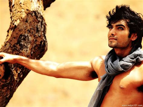 sharad malhotra full pic download top 1000 wallpapers blog sharad wallpapers