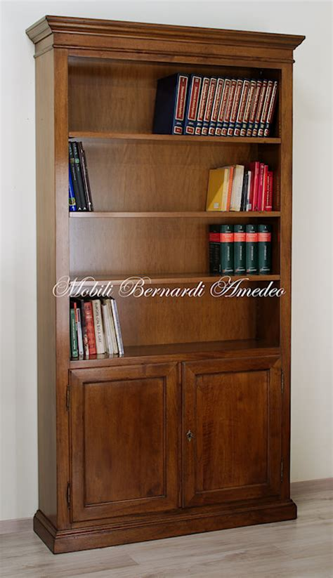 libreria in stile librerie in stile 10 librerie