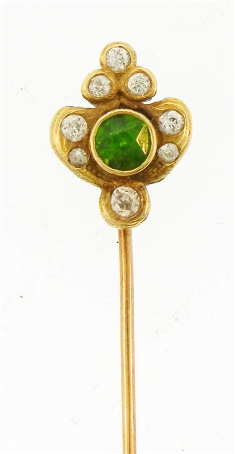 sticky pins top 166 d 225 best hat pins stick pins hat pin holders jabot pins images on nouveau