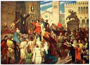 the crusades a history from beginning to end books 14 depraved and disturbing cases of human cannibalism