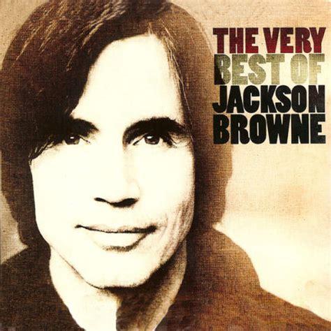 jackson browne lyricwikia song lyrics lyrics