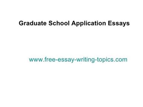Tips For Mba Essay Questions Accepted by Harvard Mba Application Essay Tips