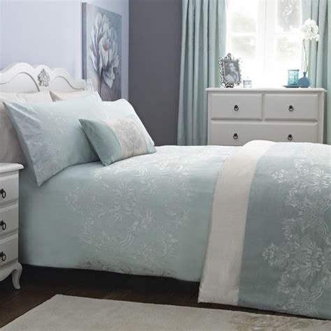 17 Best ideas about Duck Egg Bedroom on Pinterest   Dark wood bed, Dark wood furniture and Dark