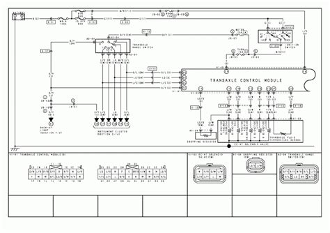 freightliner wiring diagram 2001 freightliner electrical wiring diagrams fuse box