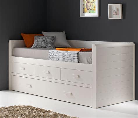 camas juveniles baratas camas juveniles baratas habitaciones malaga sevilla