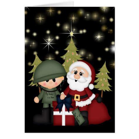 military santa claus bing images