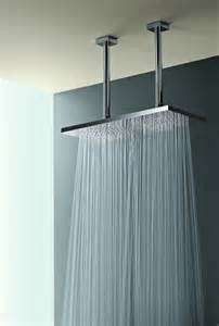 Shower Systems Australia by 25 Best Ideas About Shower Heads On