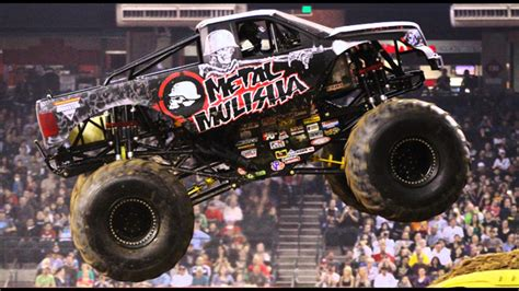 metal mulisha wallpaper  images