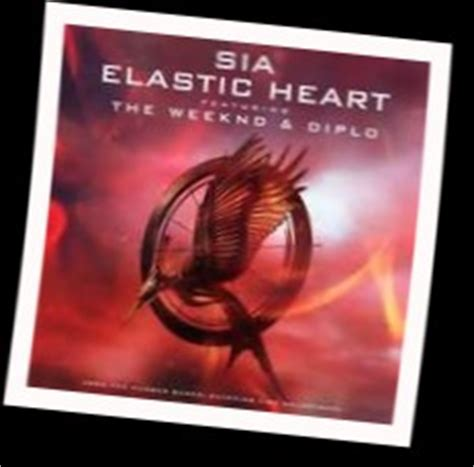 Themes Of Elastic Heart | sia elastic heart quotes quotesgram